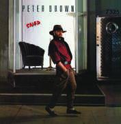 Snap , Peter Brown