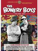 The Bowery Boys: Volume One , Leo Gorcey