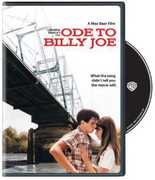 Ode to Billy Joe , Robby Benson