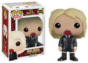 FUNKO POP! TELEVISION: American Horror Story: Hotel - Holden