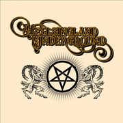 Hellsingland Underground , Hellsingland Underground