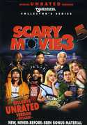 Scary Movie 3.5 , Anna Faris
