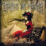 Evermore Darkly , Cradle of Filth