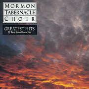 Greatest Hits , Mormon Tabernacle Choir