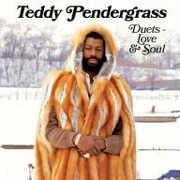 Duets - Love & Soul , Teddy Pendergrass