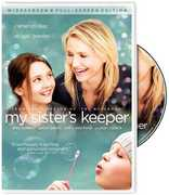 My Sister's Keeper , Cameron Diaz
