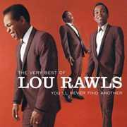 Very Best of , Lou Rawls