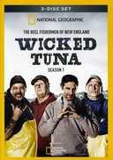 Wicked Tuna: Season 1
