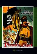 The Pirates of Capri , Louis Hayward