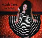 Not Too Late , Norah Jones