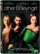 Other Boleyn Girl (2008) , Natalie Portman
