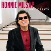 Gospel Greats , Ronnie Milsap