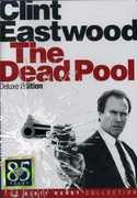Dead Pool , Evan Kim