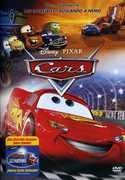 Cars [Import]