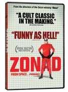 Zonad [Import] , Donna Dent