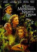 A Midsummer Night's Dream , Kevin Kline