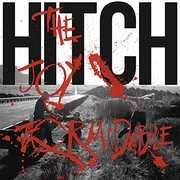 Hitch , The Joy Formidable