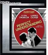 Perfect Understanding , Gloria Swanson