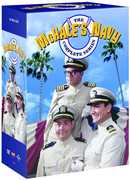 McHale's Navy: The Complete Series , Ernest Borgnine