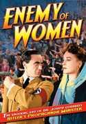 Enemy of Women , H.B. Warner
