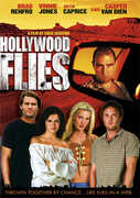 Hollywood Flies , Brad Renfro