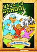 Berenstain Bears - Catch The Bus