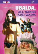 Ubalda All Naked & Warm , Pippo Franco