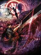 Berserk and the Band of the Hawk for PlayStation 4