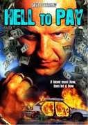 Hell to Pay , Dave Courtney