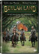 Beulah Land , Meredith Baxter-Birney