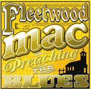 Preaching the Blues , Fleetwood Mac