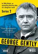 George Gently Series 2 , Richard Armitage
