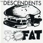 Bonus Fat , Descendents