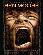 Changing of Ben Moore , Corey Beaulieu