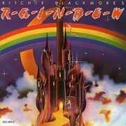 Ritchie Blackmore's Rainbow , Rainbow