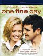 One Fine Day , Alex D. Linz