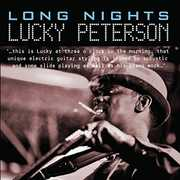 Long Nights , Lucky Peterson