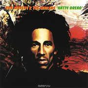 Natty Dread , Bob Marley