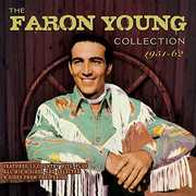 Collection: 1951-62 , Faron Young