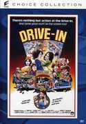 Drive-In , Gary Lee Cavagnaro