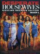 Desperate Housewives: The Complete Fourth Season , Eva Longoria Parker
