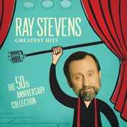 Greatest Hits , Ray Stevens