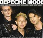 Lowdown , Depeche Mode