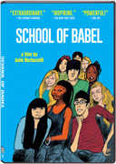 School Of Babel