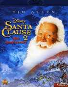 The Santa Clause 2 (10th Anniversary Edition) , Karin Nosella