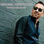 Persuasion , Brian Simpson