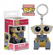 FUNKO POP! Keychain: Disney - Wall-E