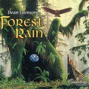 Forest Rain , Dean Evenson