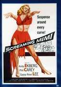 Screaming Mimi , Philip Carey