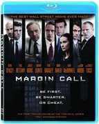 Margin Call , Simon Baker